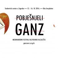 The last day of Ganz!
