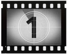 Ganz novi video za 6. Ganz novi festival!